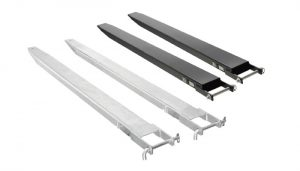 10ton gaffeltruck Reservedele / Pin type gaffeltrucks