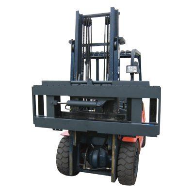 Side Shift gaffeltrucksleverandører