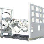 Push Pull gaffeltruck til salg