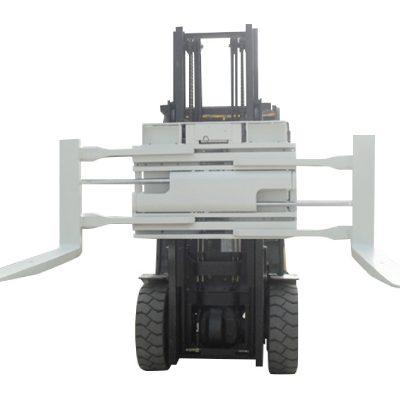 Klemmeudstyr Forklift
