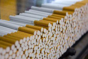Tobaksindustri2
