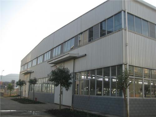 Fabriksvisning9